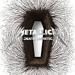 death_magnetic_metallica
