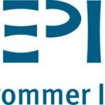 logo_erich_pommer_institut