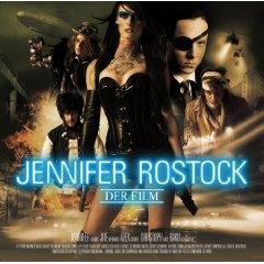 jennifer-rostock-album-der-film