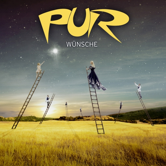 pur_tour_wuensche_2009