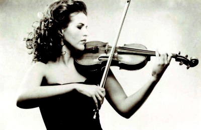 anne-sophie_mutter-tickets