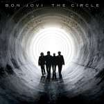 bon-jovi-tickets