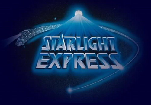 starlight-express-tickets