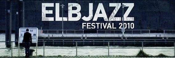 Jazz Festival Hamburg