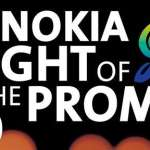 Nokia Night of the Proms 2010 Tickets Tour