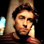 "Yann Tiersen Tour 2010 ""Dust Lane"""