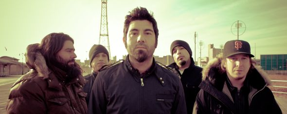 deftones-tour