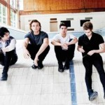 5 Seconds Of Summer Tour 2016 – VVK start am 23.10!