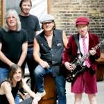 AC/DC Tour 2014? – Konzerte auch in Deutschland