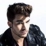Adam Lambert Tour 2016 in DE & Wien