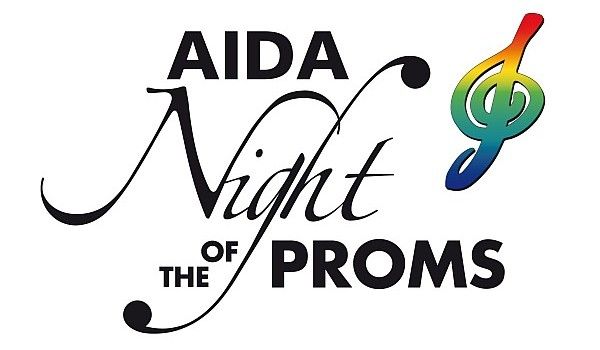 Aida Night of The Proms Tickets 2013