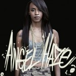 Angel Haze Konzert 2014 in Berlin!