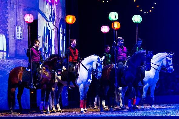 Apassionata-Tour-2012-Gemeinsam-bis-ans-Ende-der-Welt-5878