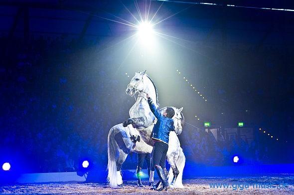 Apassionata-Tour-2012-Gemeinsam-bis-ans-Ende-der-Welt-6066