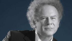 Art Garfunkel auf Deutschland Tournee 2016