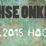 Böhse Onkelz Konzerte 2016 in Frankfurt!