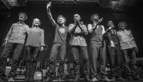 Niedecken Bap Konzerte 2016