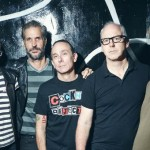 Bad Religion Konzerte 2015 am 2. & 3. Juni in Berlin!