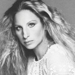 Barbra Streisand Tickets – Konzerte 2015