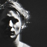 Ben Howard Tour 2015