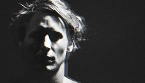 Ben Howard Tour 2014