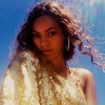 Beyoncé Tickets: Konzerte 2014 Köln/ Lanxess Arena