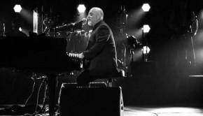billy joel 2016 live in Fankfurt (foto: mlk.com)