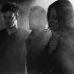 Black Rebel Motorcycle Club Tour 2014