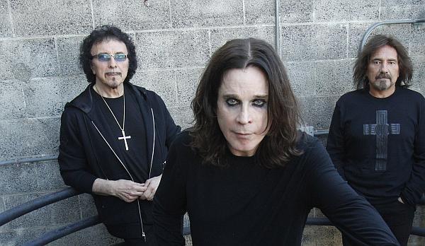 Black Sabbath Tour geht 2014 weiter (Foto: mlk.com)