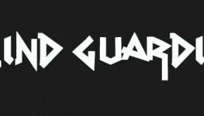 Blind Guardian mit neuem Album 2015 auf Tour