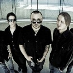Blue October Tickets – Tour 2014