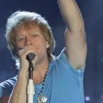 Bon Jovi – Konzert Tickets 2015