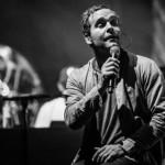 Bosse Konzerte 2014 – Im Herbst auf Akustik Tour LEISE LANDUNG