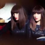 Brigitte Tour 2015 – abgesagt!