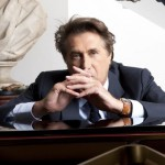 Bryan Ferry Tour 2014 – Neun Konzerte ab November