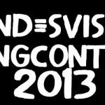 BuViSoCo 2015 – Bundesvision Song Contest Teilnehmer und Tickets