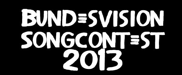 BuViSoCo 2013 in Mannheim