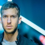 "Calvin Harris feat. Florence Welch ""Sweet Nothing""  Neues Video!"