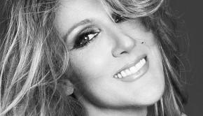 Celine Dion Konzerte 2016 in Frankreich und Belgien (Foto: Sony Music Germany/ Alix Malka)