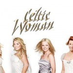 Celtic Woman Tour 2014