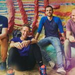 Coldplay Konzerte 2017 in Deutschland – Tickets ab 07.10!