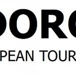 Doro Tour 2014