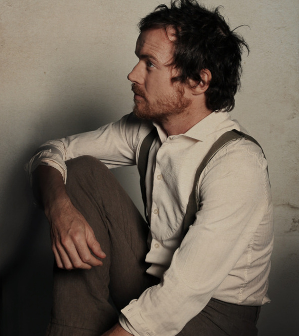 Damien Rice Konzert im Oktober in Berlin
