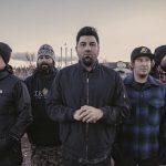 Deftones Konzerte 2017 in DE!