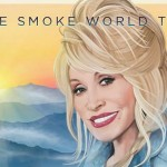 Dolly Parton – Zwei Konzerte in Deutschland 2014!