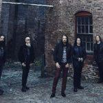 Dream Theater Tour 2017 in Deutschland!