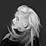 Ellie Goulding – Exklusives Konzert in Hamburg/ Stadtpark