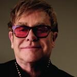 Elton John Konzert 2015