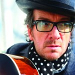 Elvis Costello Konzerte 2015