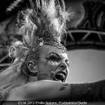 Emilie Autumn Tickets – Konzerte 2015